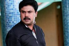 Welcome to Central Jail: Irate Fans Tell Fallen Hero Dileep