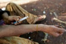 Mandatory Dope Tests for Arms Licence Reveals Sizeable Drug Addicts in Punjab 