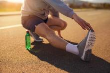 Smart Ways to Stay Hydrated During Your Summer Workouts