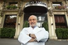 Pioneer of Nouvelle Cuisine Passes Away: French Critic