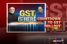 Watch: GST Rollout on July 1, Traders Say No Clarity on the Same