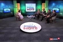 Inside India's Best Companies: Exploring Treasury Strategies