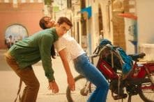Jagga Jasoos Movie Review: A Musical Experiment Gone Right