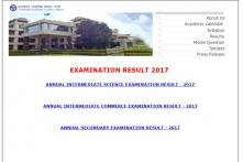 Jharkhand Board JAC Class 12 Arts Result 2017 Declared on jac.jharkhand.gov.in