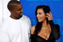 Kanye West 'Frustrated' With Kim Kardashian For Not Being Friends With Beyonce