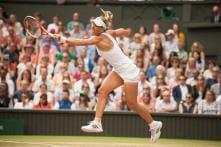 Wimbledon 2017: Women Braced for New Shock