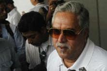 Vijay Mallya Arrested: Liquor Baron Held in London, Gets Bail, Once Again