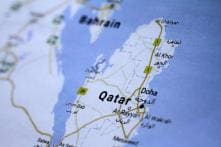 Saudi Arabia-led Bloc Cuts Ties With Qatar Over 'Support to ISIS, Al-Qaeda'