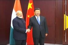 What Modi-Jinping Meeting at G20 Summit May Have Achieved