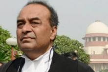 I am Sure Rcom Will Honour SC Order on Reliance-Ericsson Case, Says Mukul Rohatgi