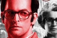 Indu Sarkar Trailer Shocking, Misleading, Says Sanjay Gandhi's 'Daughter'