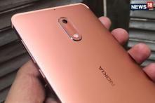 Nokia 9 to Sport In-Display Fingerprint Sensor, Large Bezel-less Display: Report