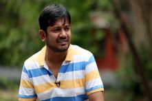 Kanhaiya Kumar Welcomes Promise of Scrapping Sedition Law in Congress Manifesto