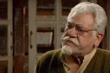 Om Puri's Last Film Mr Kabaadi To Release In August