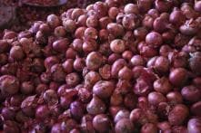 Govt Imposes $850/Tonne MEP on Onion to Boost Local Supplies