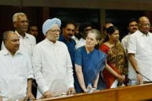 To Attend or Not to Attend: Opposition in Dilemma Over Midnight GST Launch