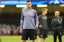 Former Real Player Pepe Criticises