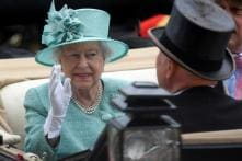Paradise Papers: New Data Leak Shows Tax Haven Dealings of Rich and Famous, Including UK Queen