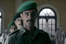 Raag Desh Story On INA Trials Should Be Welcomed By All: Sumantra Bose