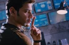 Spyder Makers Deny Reports Of Footage Leak