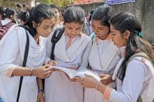 NEET 2017 Results to be Declared Soon as SC Lifts Ban by Madras HC