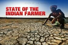 The Crux: Has Political Blame Game Pushed Farmers' Issue to Back Burner Again?