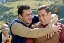 Tubelight BO Collection: Salman's Film Mints Rs 66 cr on Day 3
