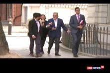 UK Edition 2.0, Episode- 44: Defiant Mallya targets media for 'hate campaign'; Team India attends Indian High Commission Dinner & more