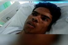 They Kept Saying We Had Beef, But We Didn't: Brother of Teen Killed on Train