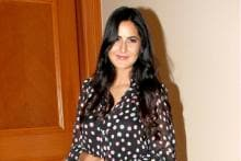 Katrina Kaif on Thugs of Hindostan's failure: Disappointment is Good, It Wakes You Up Again
