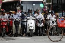 No Helmet, No Fuel for Bikers in Bangladesh: Dhaka Police