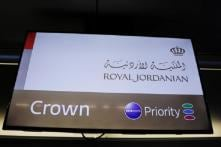 US Laptop Ban Lifted From Royal Jordanian and Kuwait Airways