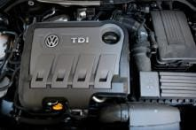 Volkswagen to Object to Certain Recommendations of NGT-Formed Panel