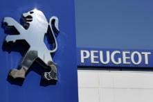 PSA Groupe Picks Peugeot for U.S. Return, Opel For Russia