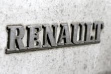 Renault to Stop Selling Diesel Vehicles in India From Next Year