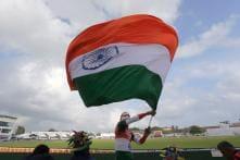 Third Highest National Flag Installed on Gandhi Jayanti in Guwahati