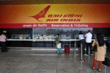 13 Flights Delayed at Mumbai Airport as Air India's Contract Staff Go on Strike Over Diwali Bonus