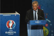 Spanish FA to Replace Angel Villar, Set to Hold Elections in April
