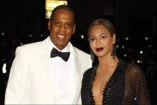 Want Free Beyonce and Jay-Z Concert Tickets for Life? All You Have to Do is Become Vegan