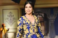 Bhumi Pednekar Overwhelmed with Success of Toilet: Ek Prem Katha