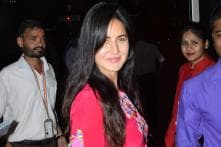 Katrina Kaif Turns 35: This is How the Actress is Going to Celebrate Her Birthday