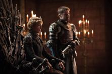 GoT S7: The Queen's Justice Served With Surprises and Revenge Drama