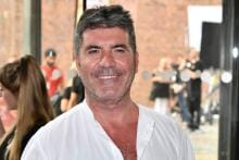 Simon Cowell Reveals He 'Stole' the Idea for 'Britain's Got Talent' from a Rival Music Show