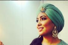 Harshdeep Kaur Roped In For Hawa Badlo Anthem