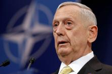 Imposing Sanctions on India over Defence Deal with Russia Will Hit US: Jim Mattis