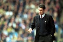 John Gregory Replaces Marco Materazzi as Chennaiyin FC Head Coach