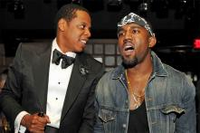 Jay Z Reveals His Real Problem With Kanye