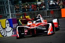 2018 Marrakesh Formula E-Prix: What to Expect?