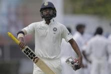 Ranji Trophy Group B Round Up: TN, Hyderabad Settle For One Point After Drab Draw