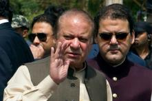 Nawaz Sharif, Family Members May Face Travel Restrictions: Report